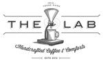 thelab150